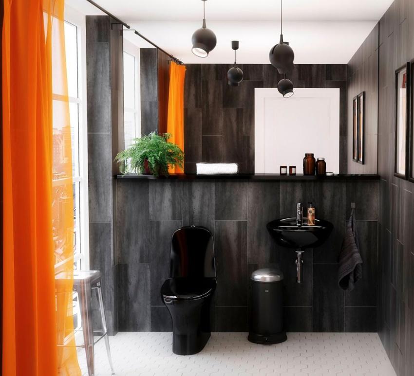 Учитывая широкий ассортимент сантехнических изделий, легко будет сделать правильный выбор, подобрав для дома наиболее практичный и красивый вариант унитаза