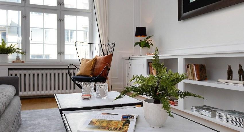 Какие радиаторы отопления лучше для квартиры: подробный анализ современного рынка