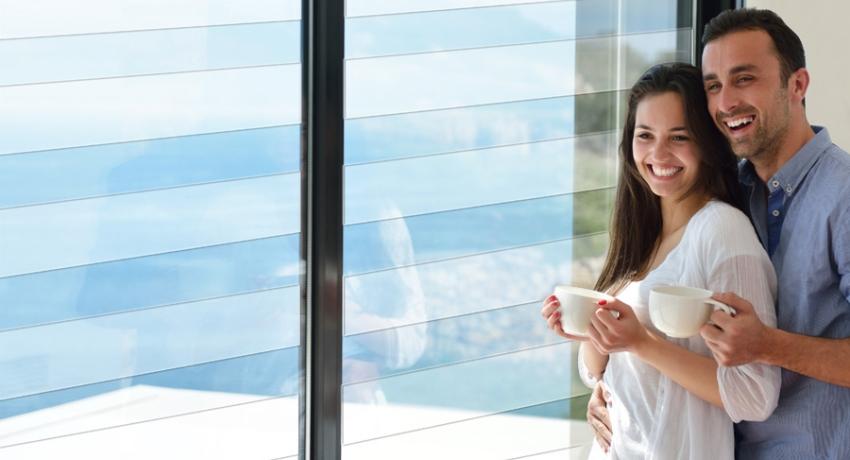 Прозрачные решетки на окна и их функциональные преимущества