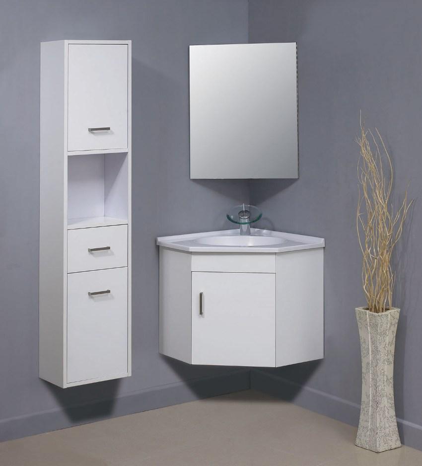 Мебель Оnika производится на самом современном оборудовании из высококачественных материалов и имеют лакокрасочное покрытие, что повышает качество и срок ее эксплуатации