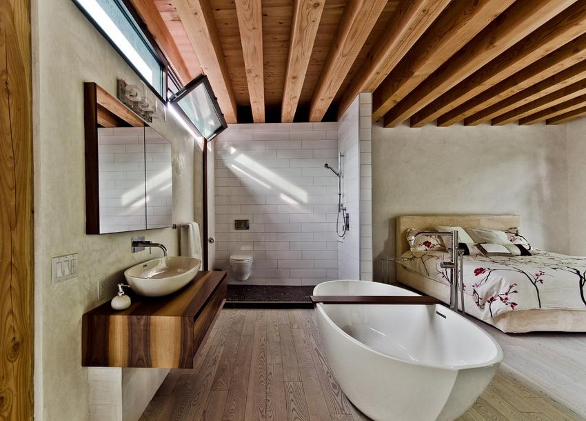Конструкция подвесных изделий имеет усиленный корпус, благодаря этой особенности, мойка с тумбочкой для ванной весьма надежна