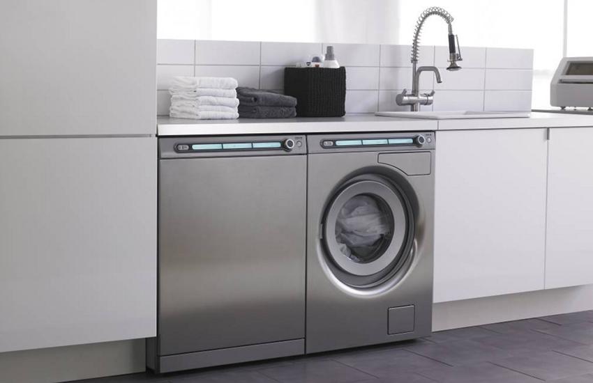 Изучение характеристик - важный момент при покупке стиральной машины