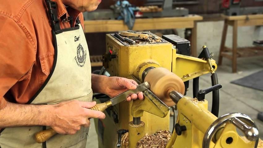 Для организации небольшого производства подойдут полупрофессиональные станки, отличающиеся высокой производительностью и не большими размерами
