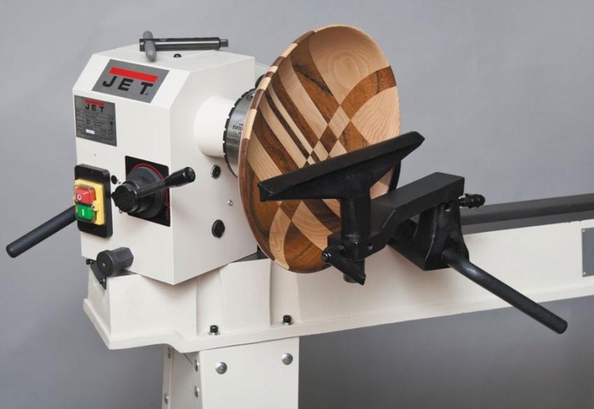 Станки с копиром просто необходимы для небольших производств, где очень важна скорость и точность изготовления различных деталей