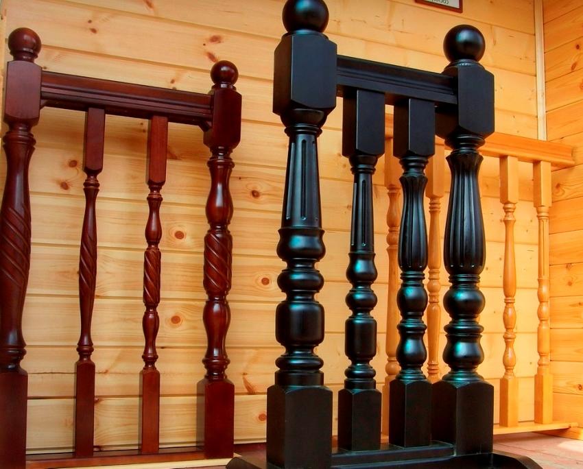 Перила и поручни в Украине Сравнить цены, купить