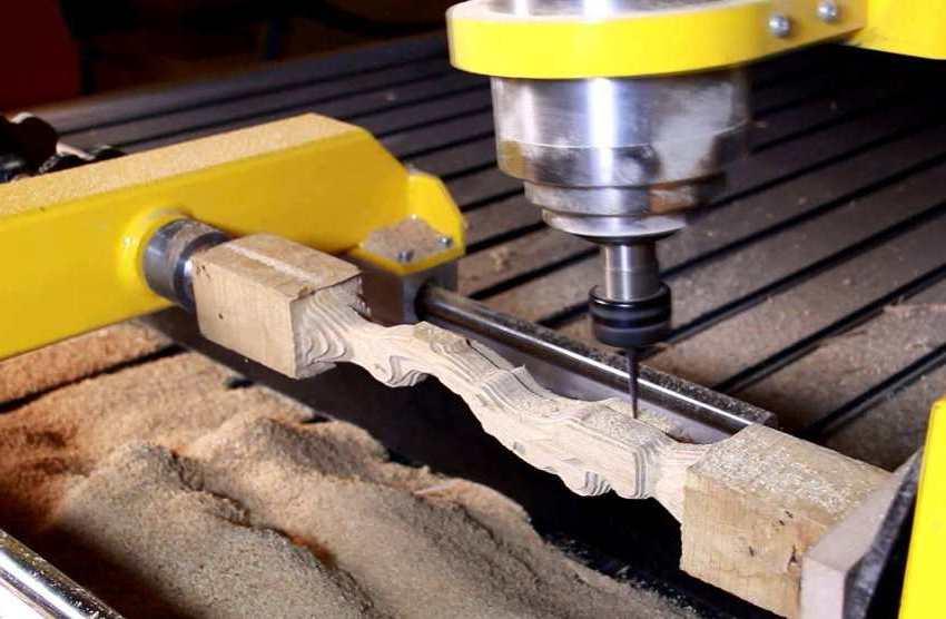 Создать балясины можно и самостоятельно для этого понадобятся специальные инструменты и базовые навыки деревообработки