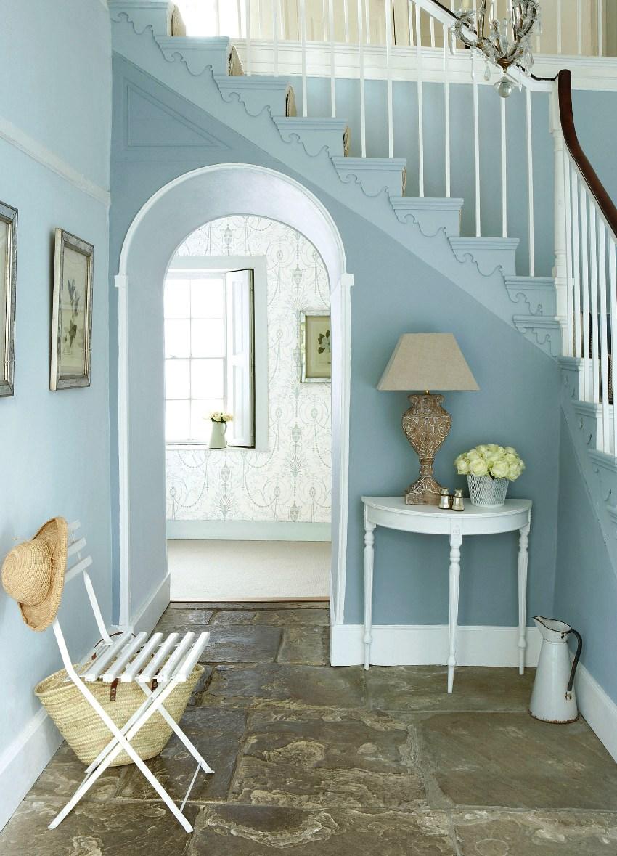 Декоративный камень в интерьере: стильное оформление дома