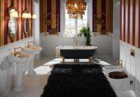 Перед тем, как приступать к перепланировке или капитальному ремонту ванной комнаты, необходимо пристально изучить все нормативные ограничения