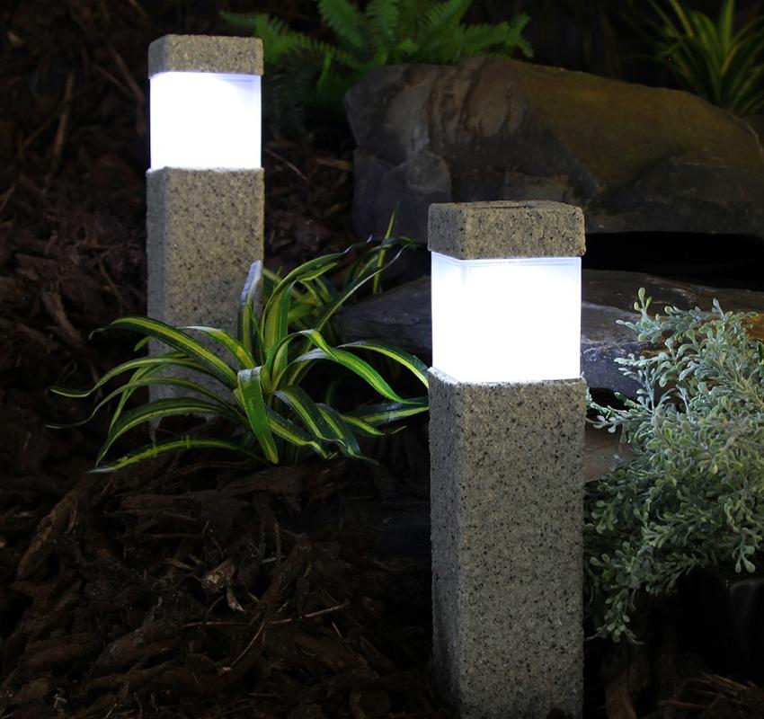 Светодиодные светильники позволяют существенно экономить на электроэнергии