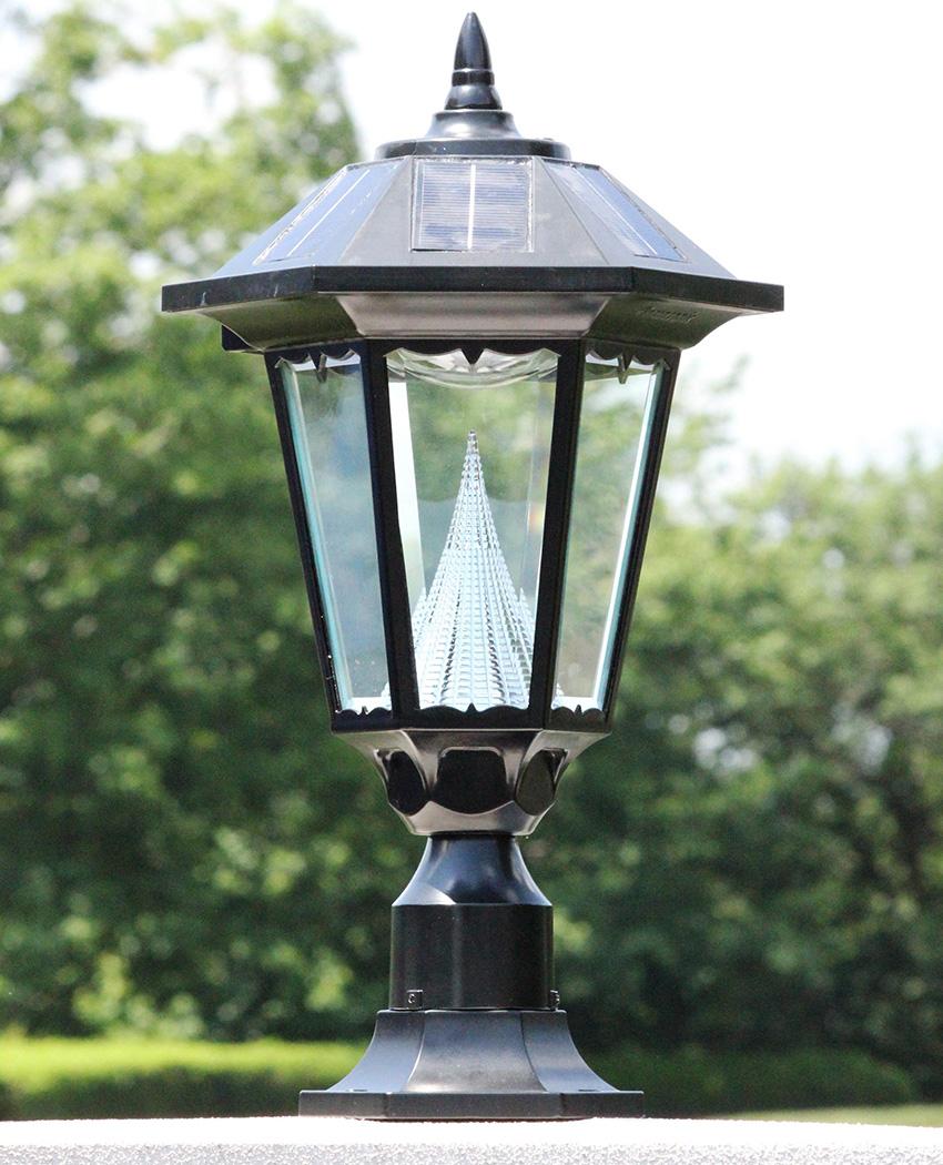 Купить Встраиваемое и потолочное техническое освещение