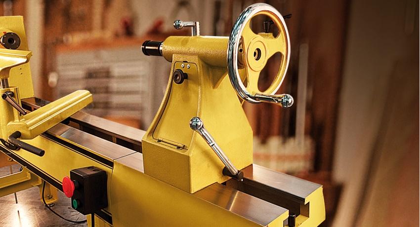Опытные домашние мастера предпочитают не покупать дорогое заводское оборудование, а делают его простой аналог своими руками