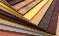 Важно правильно выбрать используемые материалы для столешницы барной стойки