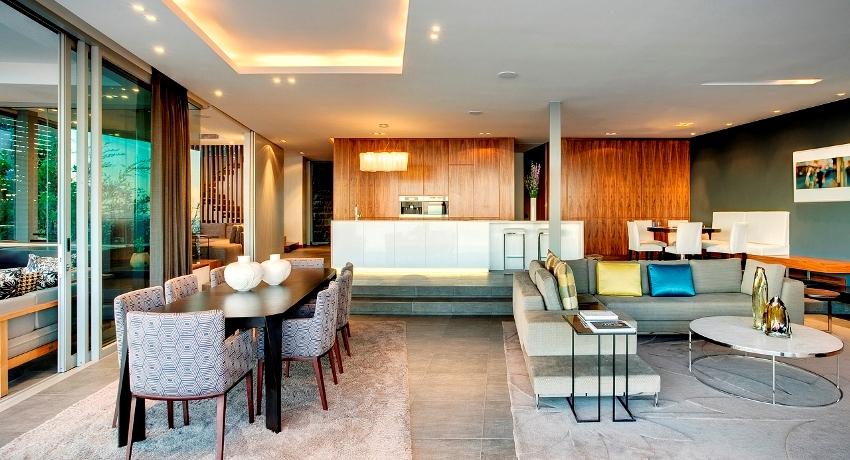 Перепланировка квартир в Челябинске Сравнить цены, купить