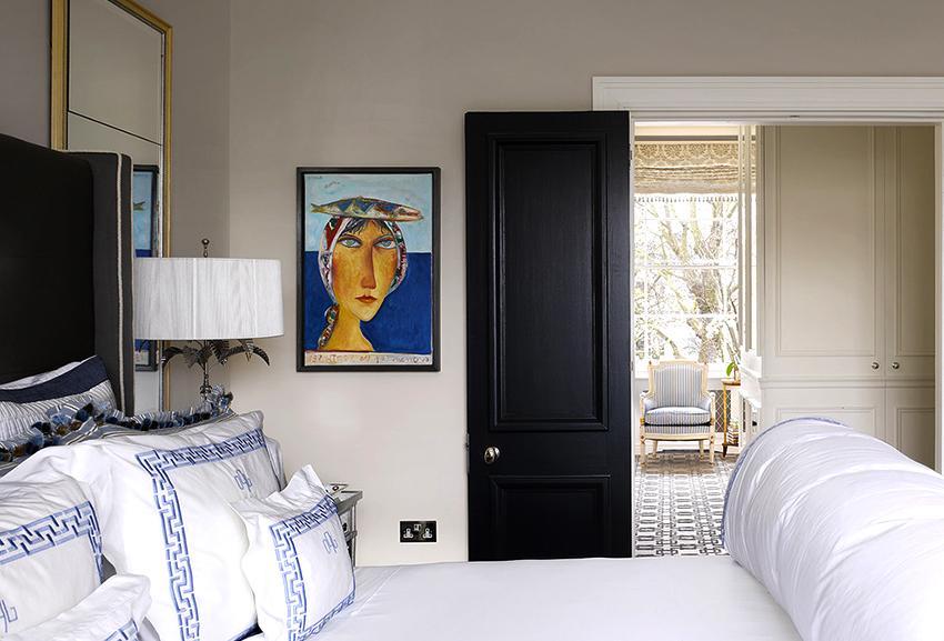 Дверное полотно из экошпона может быть глухим, царговым или со стеклом