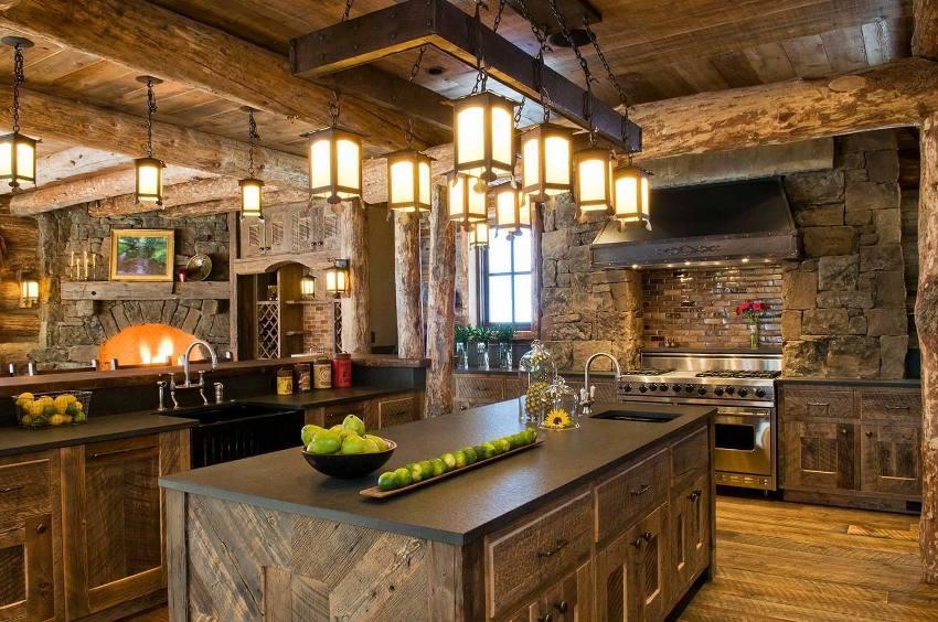 Кухонные столешницы из искусственного камня Corian недаром пользуются высочайшей популярностью во всем мире, материалы от этого бренда вполне заслуженно считаются лучшими на сегодняшний день