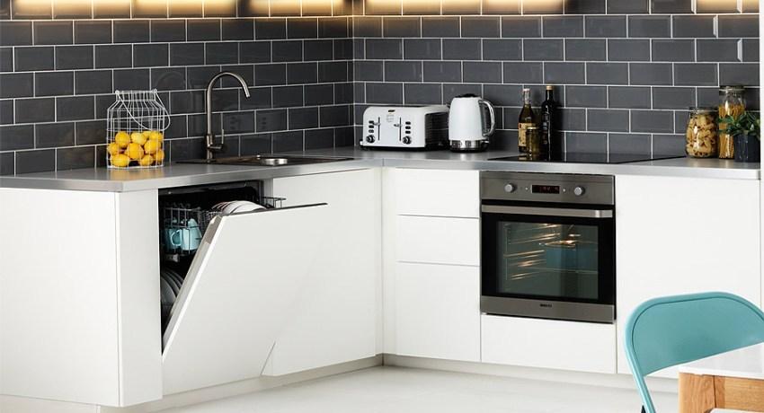 Чем больше программ, режимов и функций, тем обширнее возможности посудомоечной машины, но тем выше ее цена