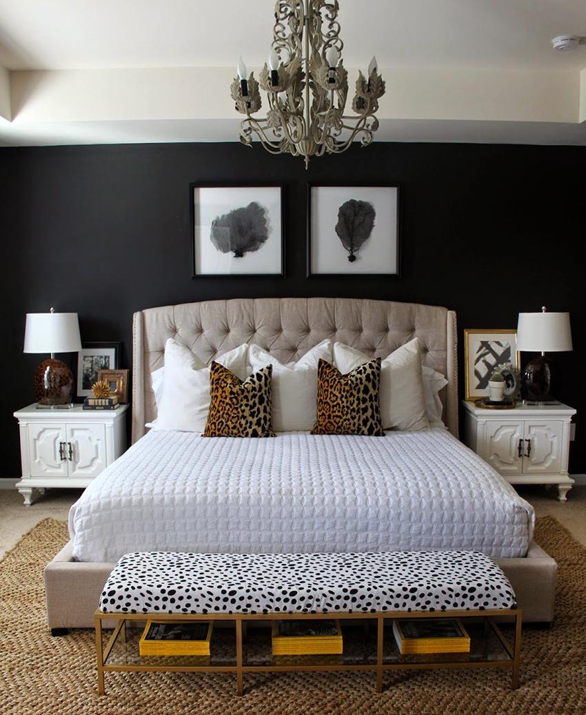 Кровати итальянских производителей отличаются хорошим качеством, интересным дизайном и высокой стоимостью