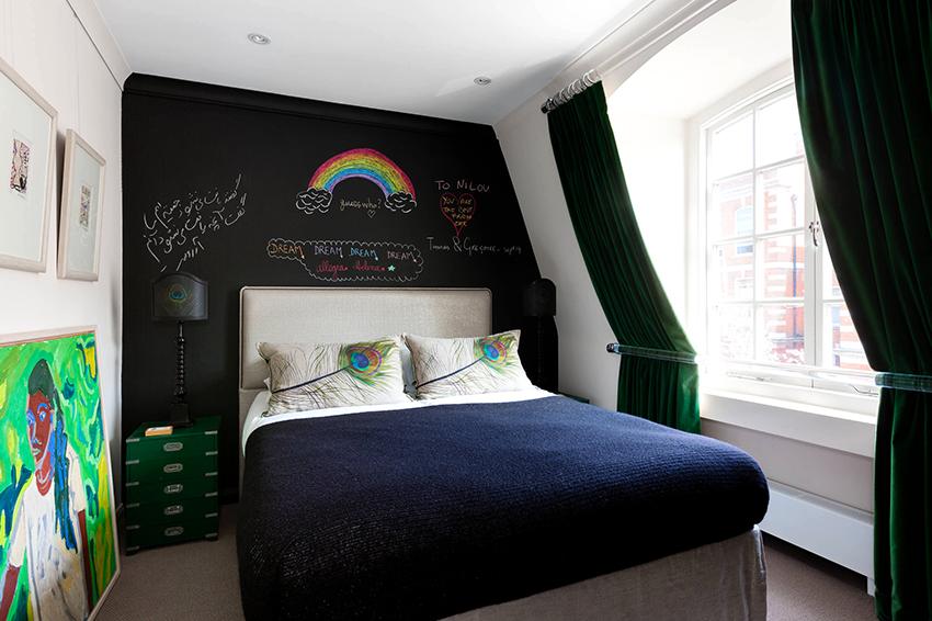 Владельцы кроватей с мягким изголовьем отмечают удобство и практичность изделий