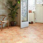Линолеум: фото покрытий в различных комнатах и советы по выбору материала подробно, с фото