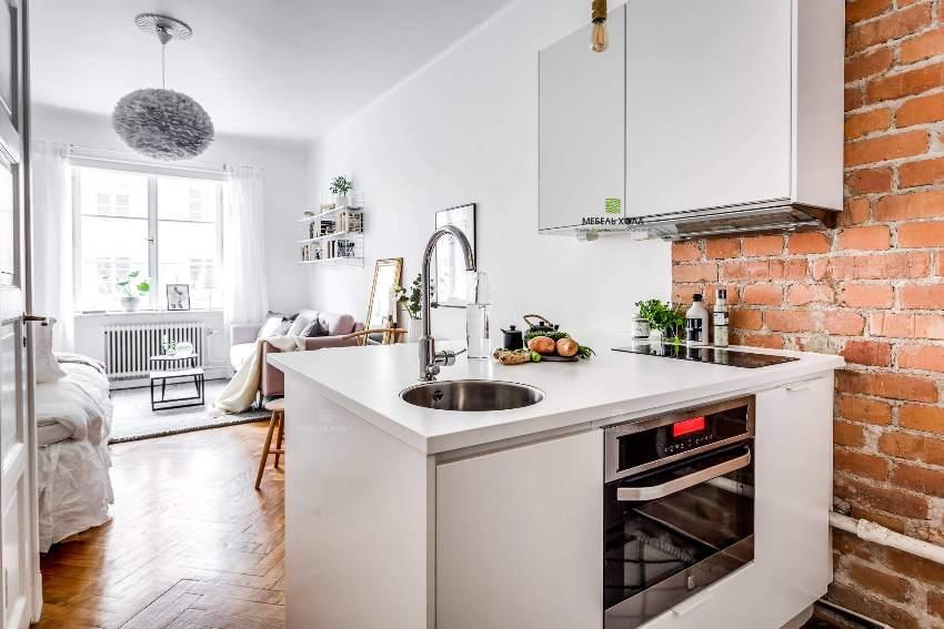 Дизайн интерьера дома – это не только приятное творчество, но и кропотливый труд, успех которого зависит от умений и опыта специалистов