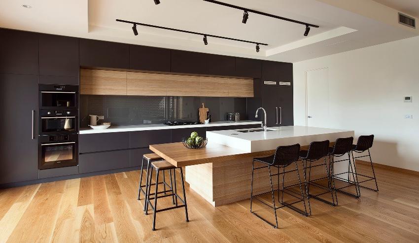 Программа для дизайна интерьера нужна для того, чтобы представить, как будет выглядеть комната или квартира с определенной мебелью