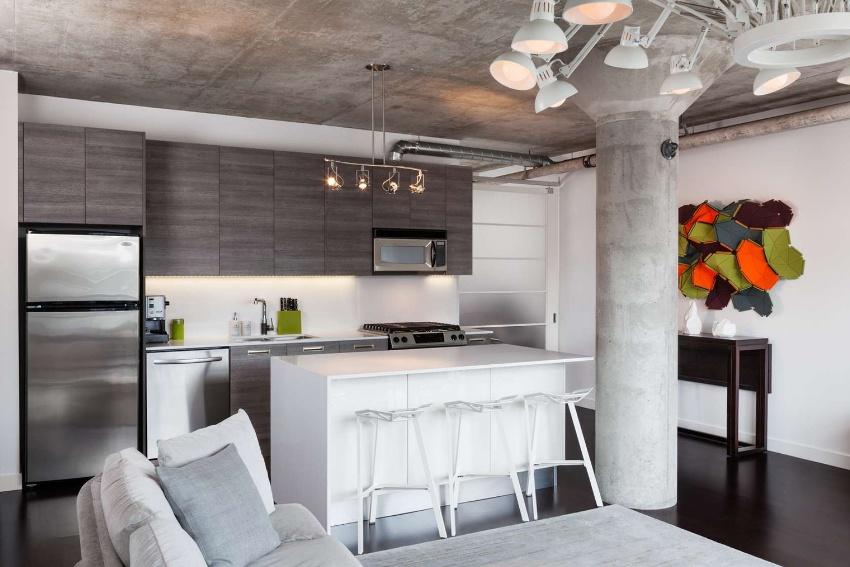 Программы для создания интерьера квартир, помогут разработать дизайн жилья в мельчайших подробностях