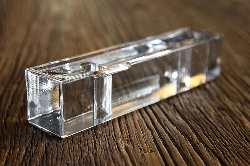 В ассортименте производителей можно найти блоки разнообразных размеров