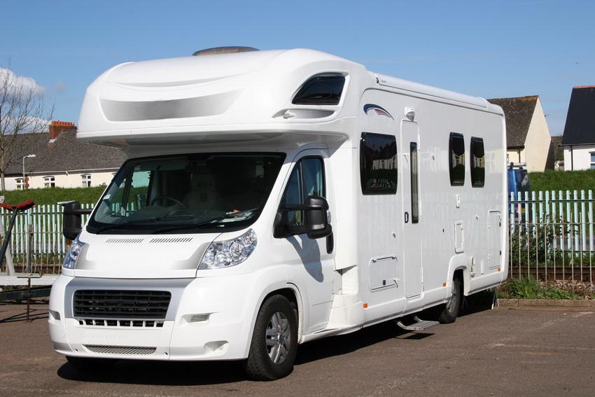 Сегодня рынок предлагает большое количество различных моделей домов на колесах на любой вкус и карман