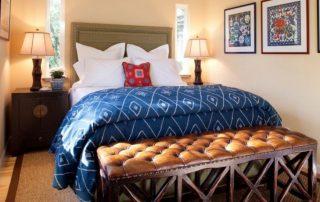 Маленькая спальня: дизайн и декор для создания уютного интерьера