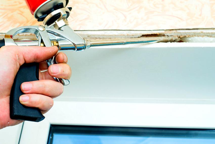 Как правило, в качественных пистолетах детали имеют тефлоновое или фторопластовое покрытие