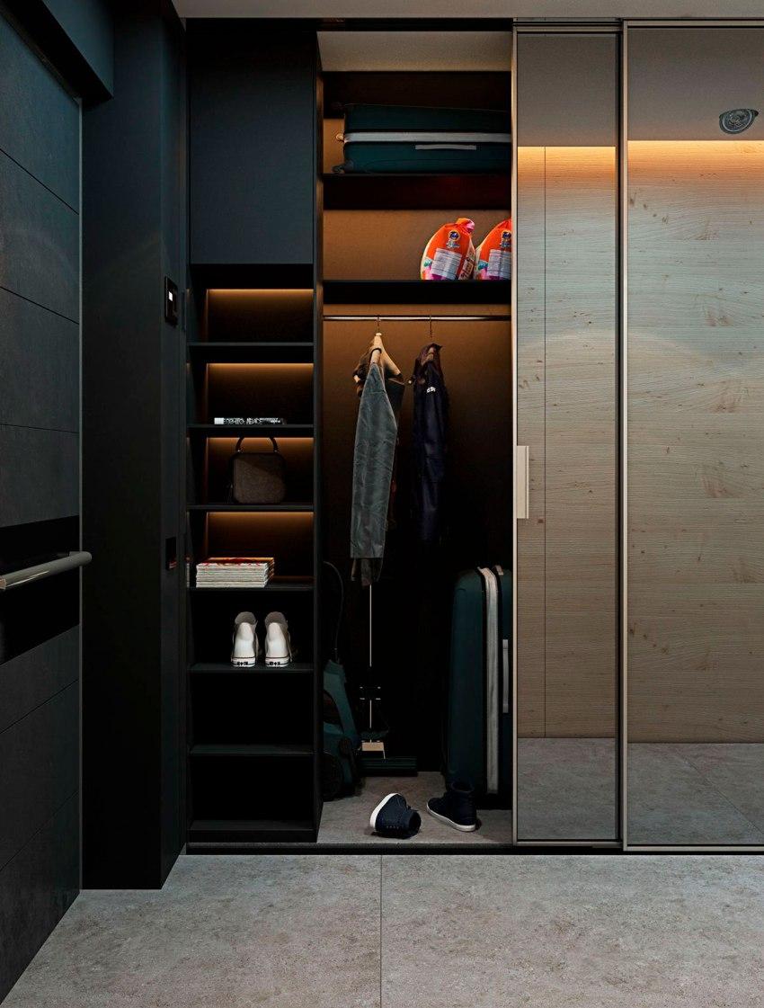Фасады из пластика не царапаются, не истираются, обладают влагостойкостью и имеют широкую цветовую палитру