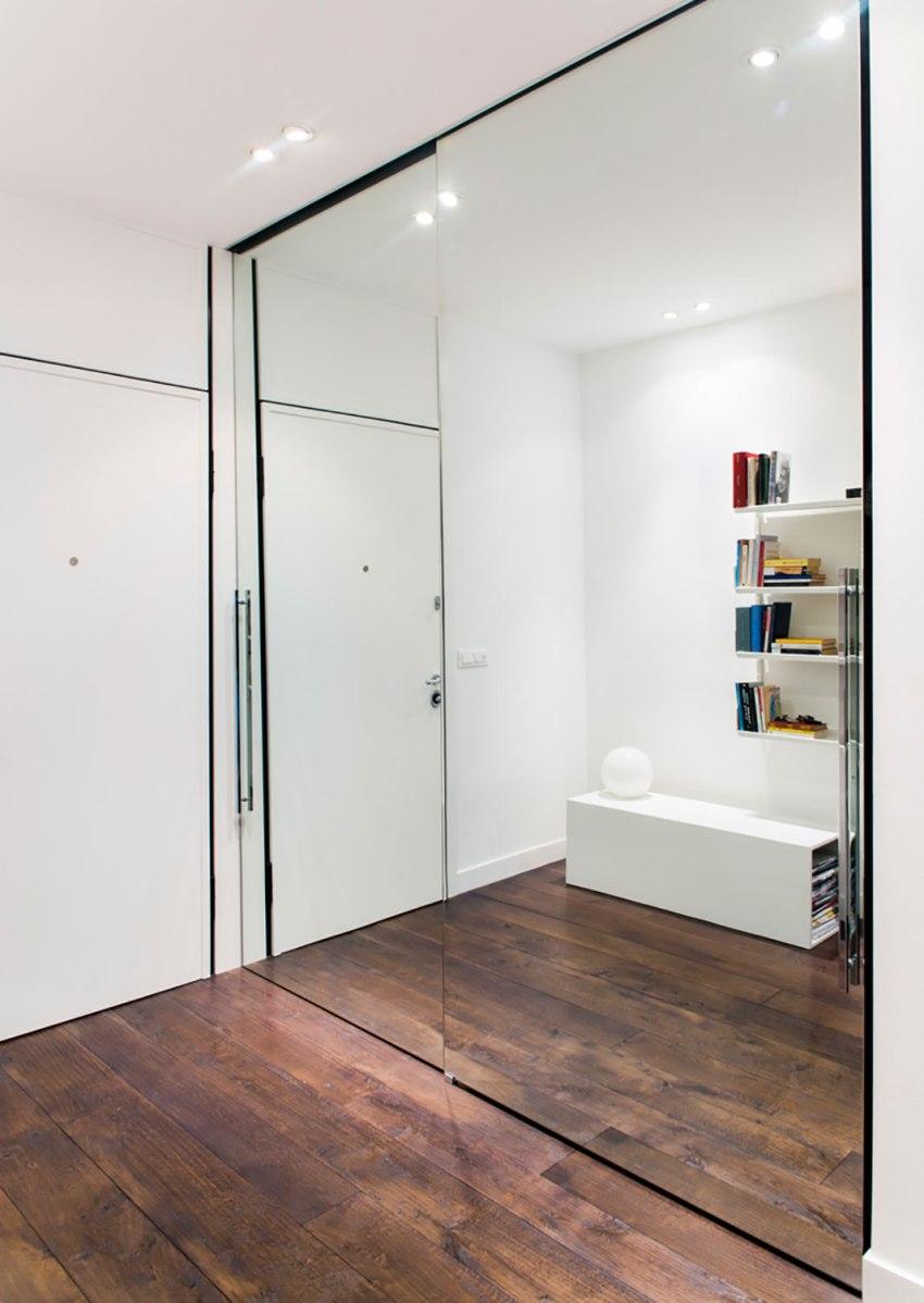 Двери для ванной и туалета, двери для санузлов - каталог