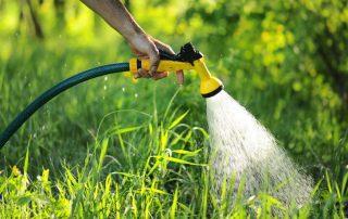 Шланги для полива: какие лучше в зависимости от назначения и условий эксплуатации