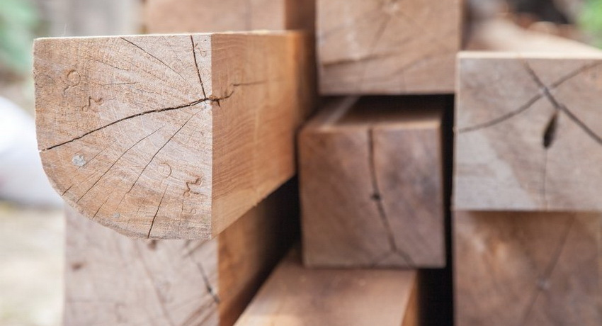 Сколько бруса в кубе: способы расчета и примеры вычислений