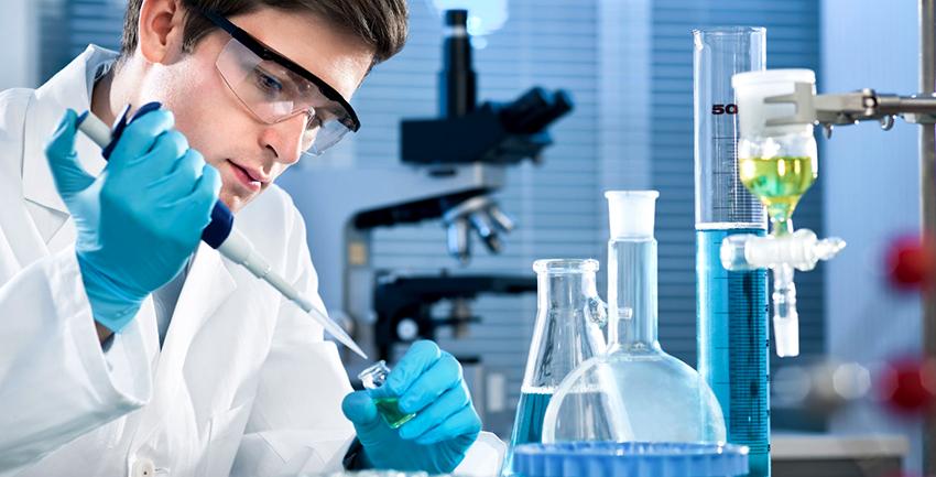 Перед установкой фильтра необходимо провести химический анализ воды