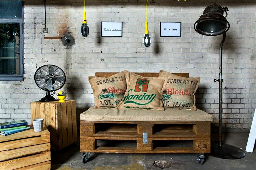 К отделке стен и пола в гараже необходимо подойти с максимальной ответственностью