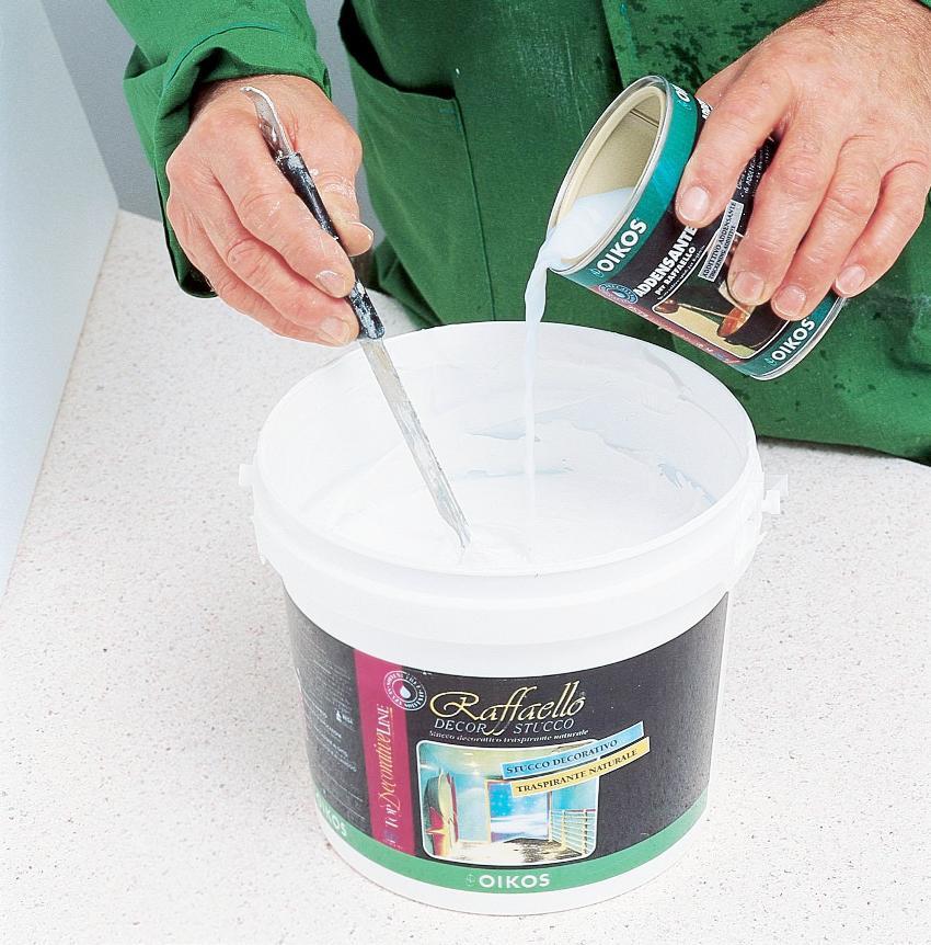 Краскопульт для водоэмульсионной краски: разновидности и советы по выбору подробно, с фото