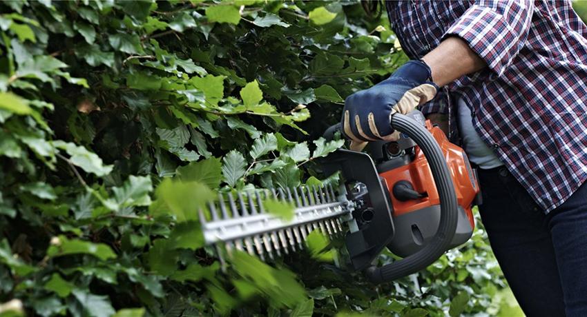 Аккумуляторы компании Bosch быстро заряжаются и долго работают