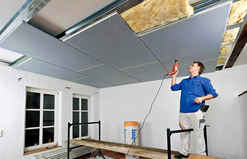 Стоимость плиты из стекломагнезита зависит от толщины изделия, прочности и количества окрашенных сторон