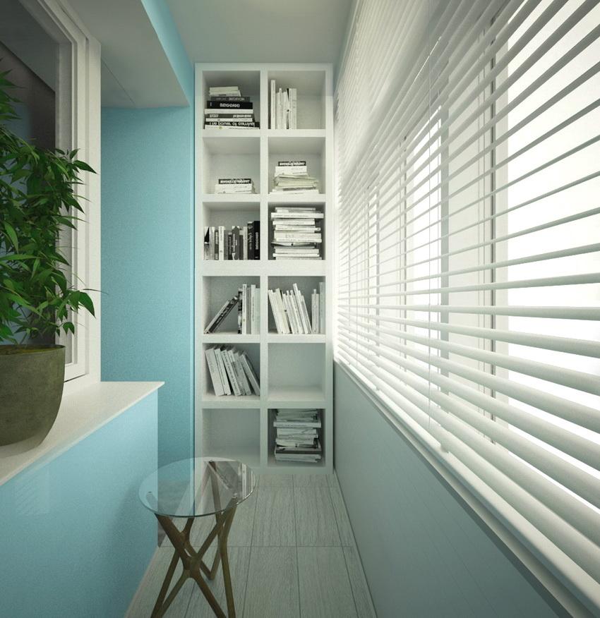 Жалюзи на балкон: как выбрать красивые и практичные конструкции на окна и двери подробно, с фото