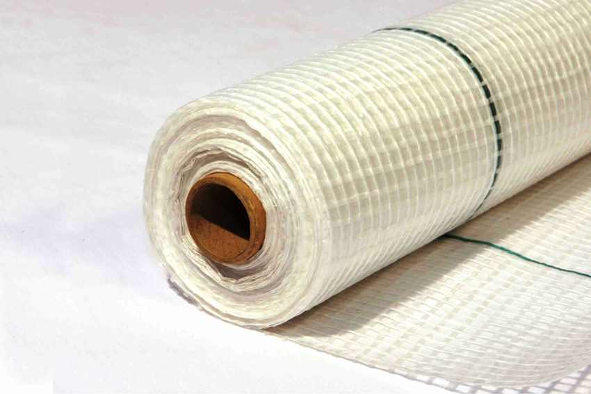 Армированная пленка Leno производится в странах Юго-Восточной Азии в соответствии с требованиями, предъявляемыми к качеству данной категории материалов