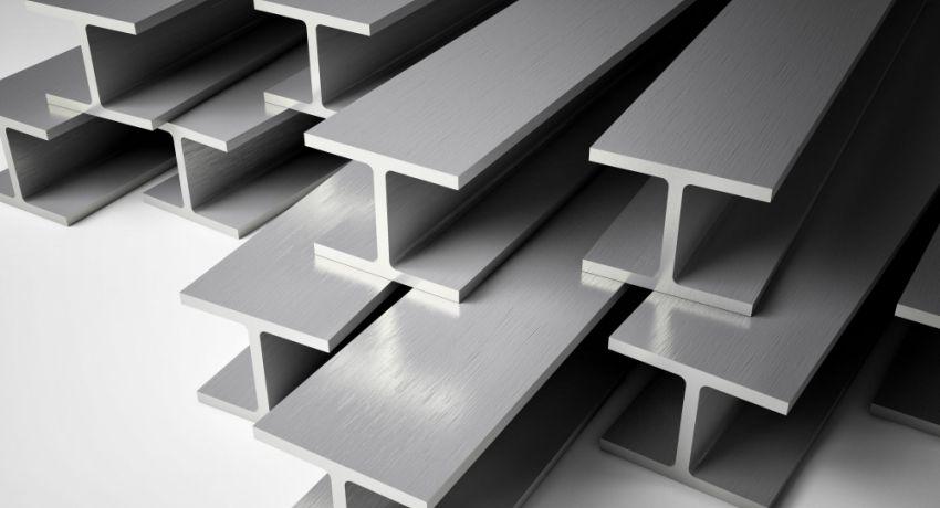 Сортамент двутавров: соответствие изделий требованиям стандартов