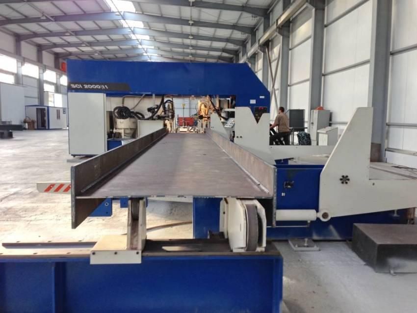 Двутавровая балка № 25 изготавливается из нелегированного или низколегированного металла в различном исполнении