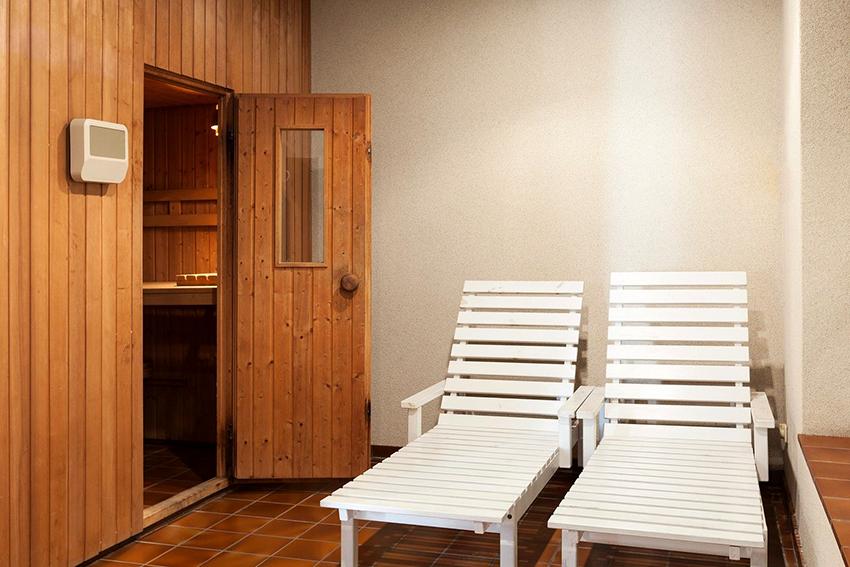 Одним из главных преимуществ древесины является способность удерживать тепло