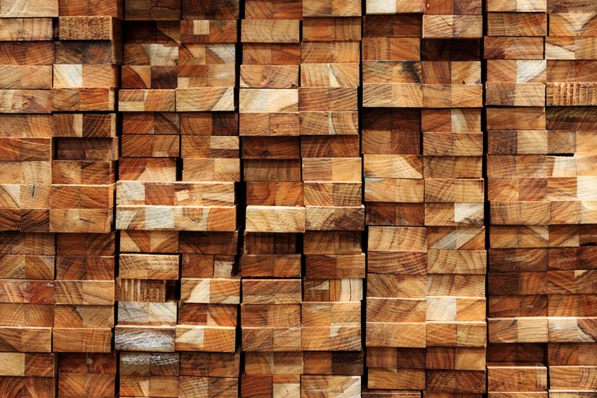 Наиболее подходящие деревья для двери в баню – это дуб, липа, ольха и ясень