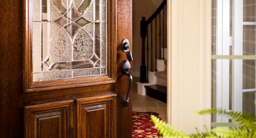 Двери деревянные киев, межкомнатные двери в киеве