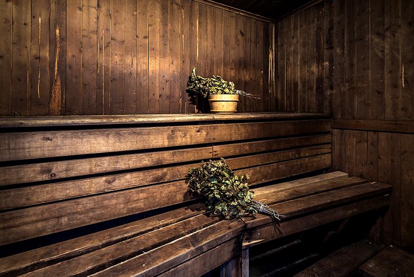 Мебель должна быть обязательно качественная, прочная и без дефектов