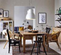Покупать мебель из дерева лучше у ведущих производителей