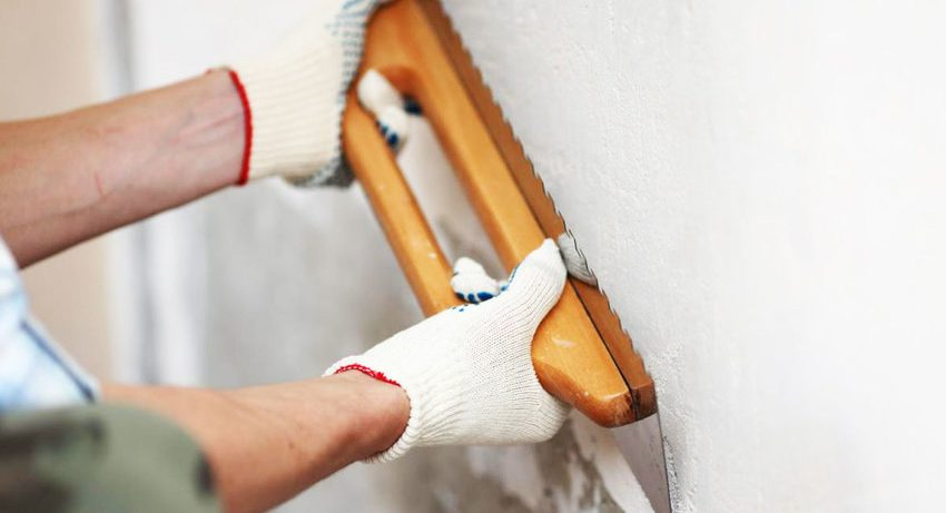 Цена за м²мокрого фасада под ключ зависит от того на сколько качественны характеристики материалов и их количество