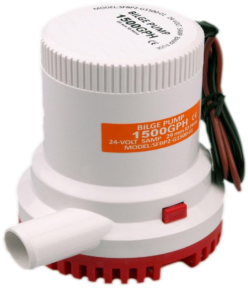 При выборе оборудования в первую очередь необходимо сопоставлять мощность прибора с размерами чаши искусственного водоема